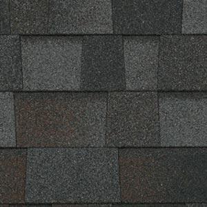 Grace Roofing Page Highlander Black Oak