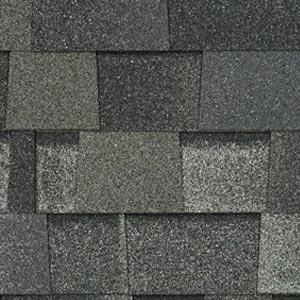 Grace Roofing Page Highlander Storm Grey
