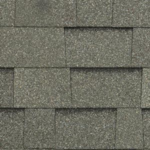 Grace Roofing Page Highlander Weathered Wood