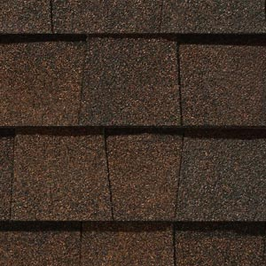 Grace Roofing Page Landmark Burnt Sienna
