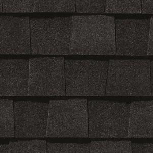 Grace Roofing Page Landmark Cinder Black