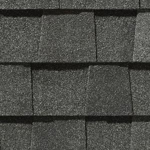 Grace Roofing Page Landmark Georgetown Gray