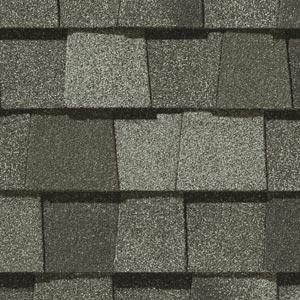 Grace Roofing Page Landmark Granite Gray 1