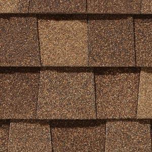 Grace Roofing Page Landmark Resawn Shake