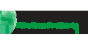 Grace Roofing Page Logo Malarkey