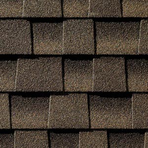 Grace Roofing Page Timberline Hd 1 Barkwood