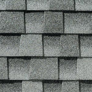 Grace Roofing Page Timberline Hd 2 Birchwood