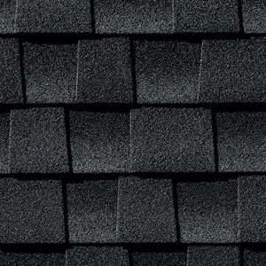 Grace Roofing Page Timberline Hd 3 Charcoal