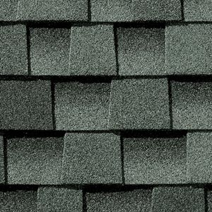 Grace Roofing Page Timberline Hd 4 Slate