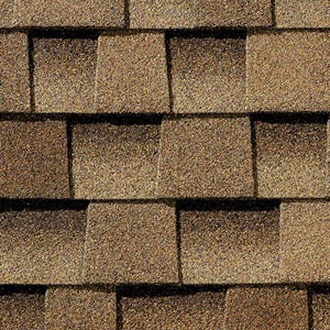 Grace Roofing Page Timberline Hd 5 Shakewood