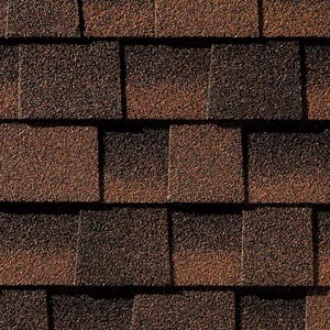Grace Roofing Page Timberline Hd 6 Hickory