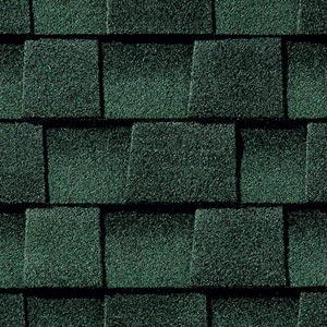 Grace Roofing Page Timberline Hunter Green
