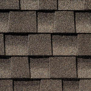 Grace Roofing Page Timberline Mission Brown