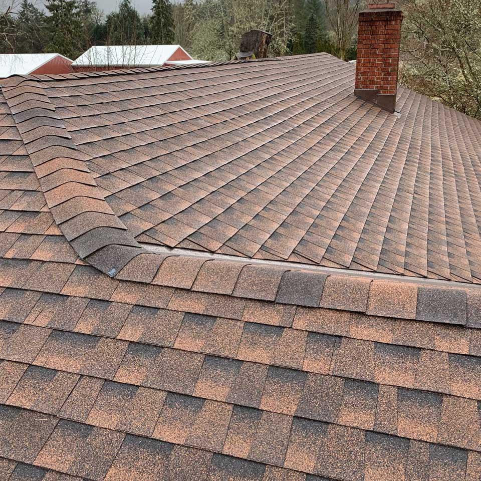 Grace Roofing Portfolio 6