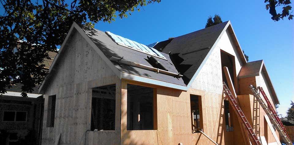 Grace Roofing Portfolio Wide 1 1