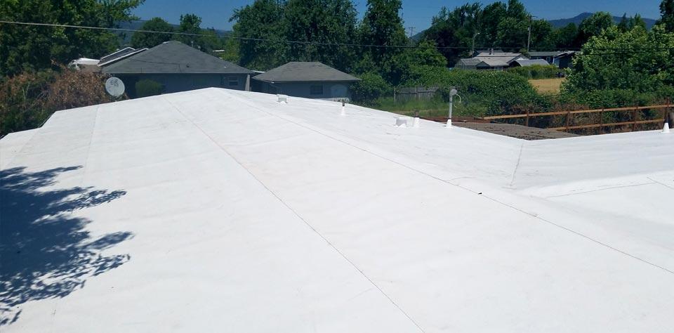 Grace Roofing Portfolio Wide 4
